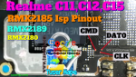realme c11 rmx2185 isp pinout.png
