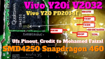 isp vivo y20 pd2034 pinout.png